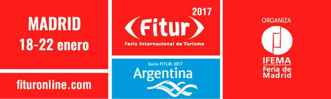 Lurmetrika Labs en Fitur 2017